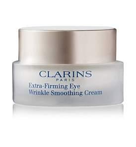 Clarins Extra Firming Eye Wrinkle Smoothing Cream