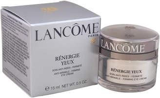 Lancôme 0.5Oz Renergie Eye Cream