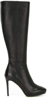 Jimmy Choo Hoxton 100 boots