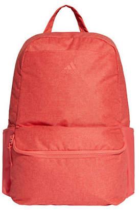 adidas ID Classic Logo Backpack