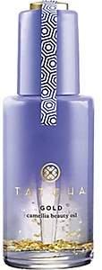 Tatcha Women's Camellia Beauty Oil