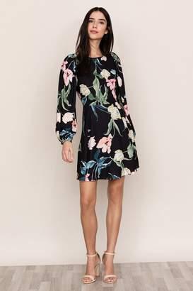 YumikimYumi Kim WILD LOVE DRESS