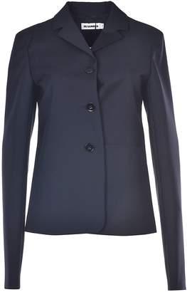 Jil Sander Classic Jacket