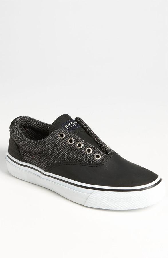 Sperry 'Striper LL' Sneaker