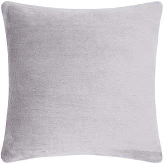 Tom Dixon Soft Mohair Velvet Cushion