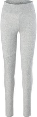 Carve Designs Solymar Fleece Pant - Women's