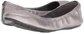 Cole Haan Zerogrand Ballet II Women's Shoes
