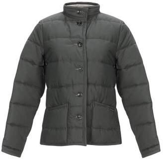 Lavenham Synthetic Down Jacket