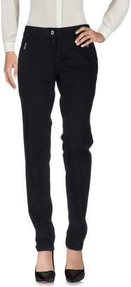 Blugirl Casual pants - Item 13072135JO