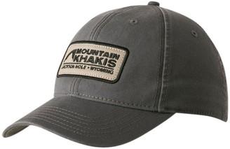 bf199a0ffe2 Mountain Khakis Soul Patch Hat