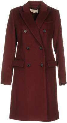 MICHAEL Michael Kors Coats - Item 41720402ML
