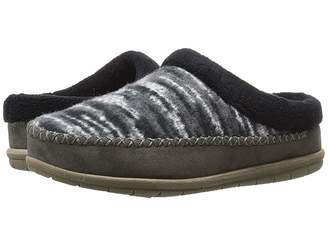 Foamtreads Adeline Women's Slippers