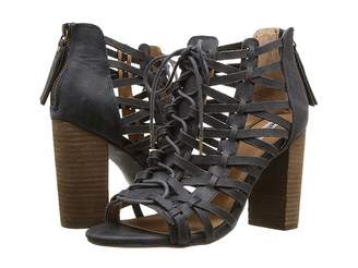 Not Rated Jacey Women's Shoes