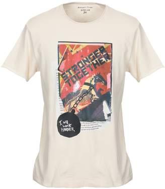 Bolongaro Trevor T-shirts - Item 12206347UW