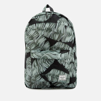 Herschel Men's Classic Backpack