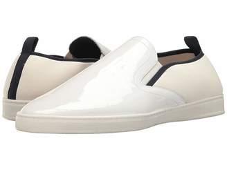 PARC City Boot Pier Men's Shoes