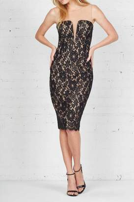 Bailey 44 Vivian Occasion Dress