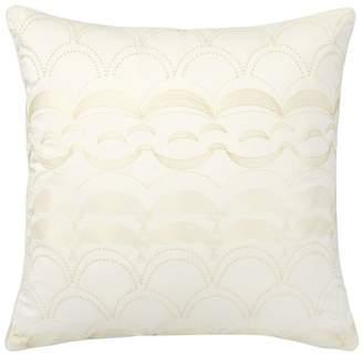 Yves Delorme Ombrelle Cushion (45cm x 45cm)