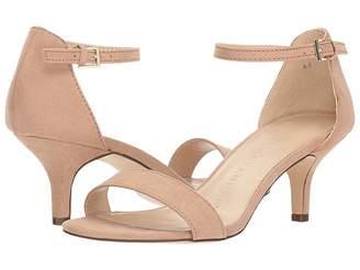 Athena Alexander Monroe Women's Sandals
