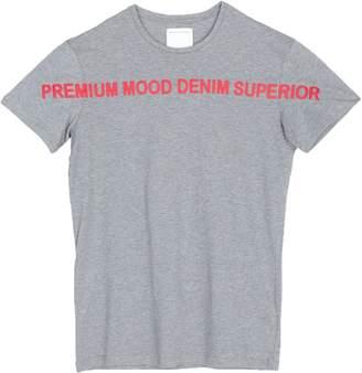 PMDS PREMIUM MOOD DENIM SUPERIOR T-shirts - Item 12327032MP