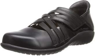 Naot Footwear Women's Kawaka Flat