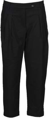 YMC Pantalone