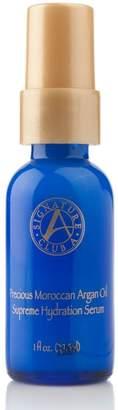 Signature Club A Precious Argan Oil Supreme Hydration Serum