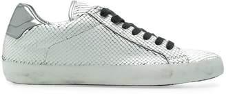 Zadig & Voltaire Zadig&Voltaire Neo Keith sneakers