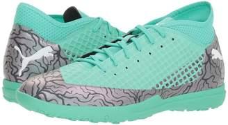 Puma Future 2.4 TT Men's Shoes