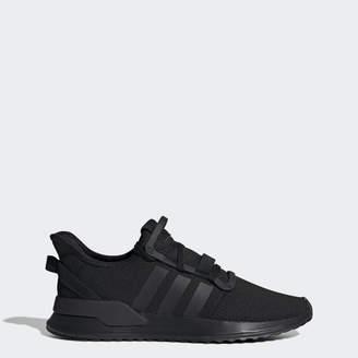 adidas U_Path Run Shoes