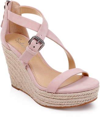 89e87377034 Splendid Platform Wedge Women s Sandals - ShopStyle
