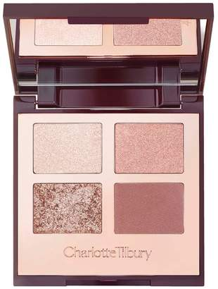 Charlotte Tilbury Bigger Brighter Eyes Palette