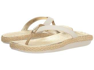 Tommy Bahama Relaxology(r) Ionna