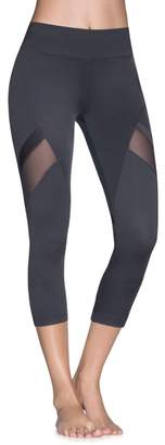 Maaji CURRENT EMANA CAPRI LEGGING