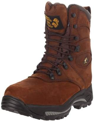 Golden Retriever Men's 4788 Work Boot