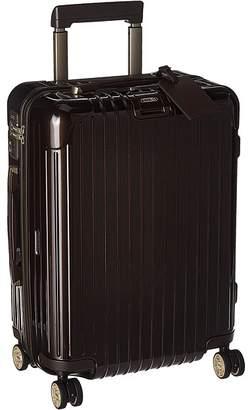Rimowa Salsa Deluxe - Cabin Multiwheel Luggage