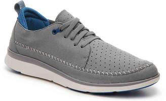 Superfeet Crane Sneaker - Men's