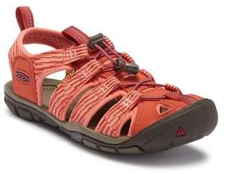 Keen Clear CNX Sandal