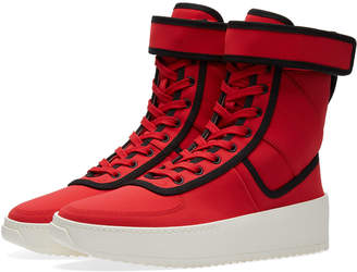 Fear Of God Military Sneaker