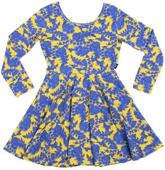 Rock Your Baby Tang Mabel Dress