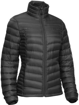 Ems Women's Feather Packable Down Jacket