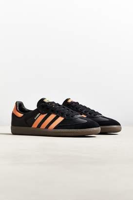 adidas Samba OG Q4 Sneaker