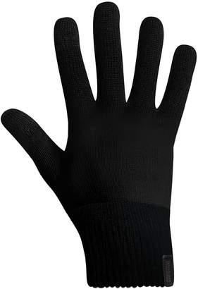 Icebreaker Terra Glove - Women's