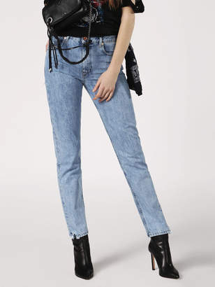 Diesel NEEKHOL Jeans 084TI - Blue - 25