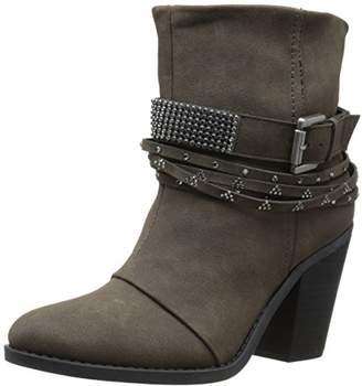 UNIONBAY Women's Kadee Boot