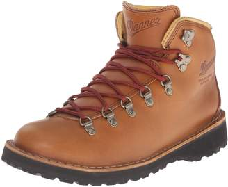 Danner Women's Mountain Pass Hiking Boot