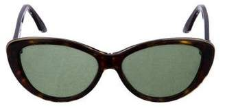 Christian Dior Piccadilly Cannage Sunglasses