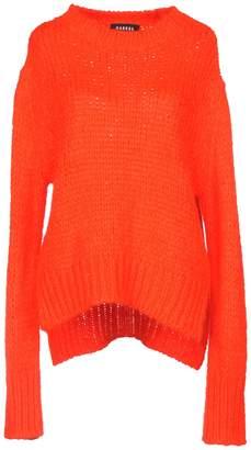 Markus Lupfer Sweaters - Item 39881254WB