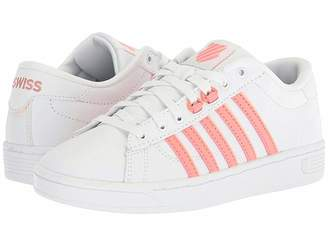 K-Swiss Hoke SP CMF Women's Shoes