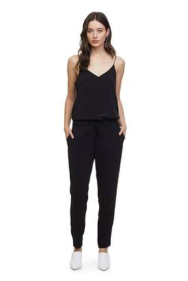 Country Road Tailored Jogger